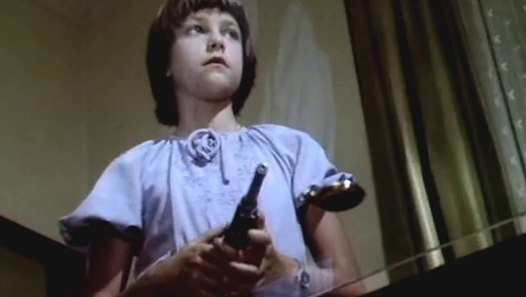 L´Immoralita (1978) - Vídeo Dailymotion