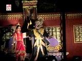 Mahari Sikh Sulkhani Mano - Bhakta Nahi Hanumaan Jaisa - Rajasthani Devotional Songs