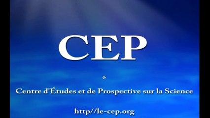 CEP - Les leçons de l'Édit de Milan - François Vallançon