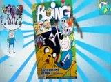 Revista Boing la revista muy infantil.( Edicion Abril )
