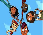 Total Drama Island: Total Drama All-Stars! - Tune-in Promo (Weeknights at 7:00pm)