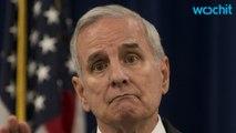 Minnesota Governor Calls on Congress to Make ACA Affordable