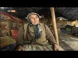 Mut Yörükleri ile Mersin - Derin Kökler - TRT Avaz