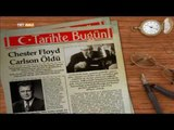 Tarihte Bugün - 19 Eylül - TRT Avaz