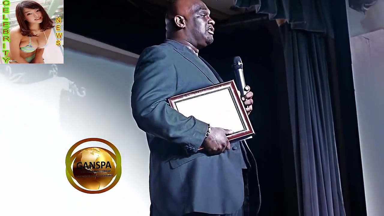 Is Tommy Ford Dead | Tommy Mikal Ford dead | Tommy Ford net worth
