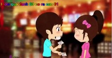 Nang Am Xa Dan Che Cuc Hay LK Nhac Che Viet 2014 Part 3