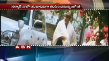 Ram Gopal Varma and Amitabh Sarkar 3 Confirmed