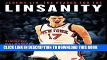 [PDF] Jeremy Lin: The Reason for the Linsanity Full Collection