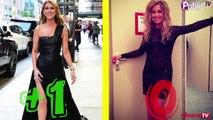 Céline Dion VS Lara Fabian : à vous de les départager !