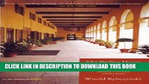 [PDF] The Perfect House: A Journey with Renaissance Master Andrea Palladio Full Colection