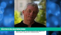 Choose Book On Atheists and Bonobos: A Conversation with Frans de Waal
