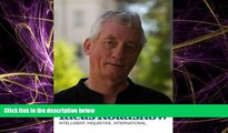 Popular Book On Atheists and Bonobos: A Conversation with Frans de Waal