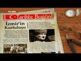 Tarihte Bugün - 9 Eylül - TRT Avaz