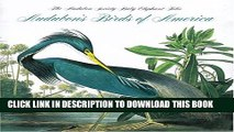 [PDF] Audubon s Birds of America (Tiny Folios) Popular Online