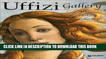 [PDF] Uffizi Gallery: Art, History, Collections Full Colection