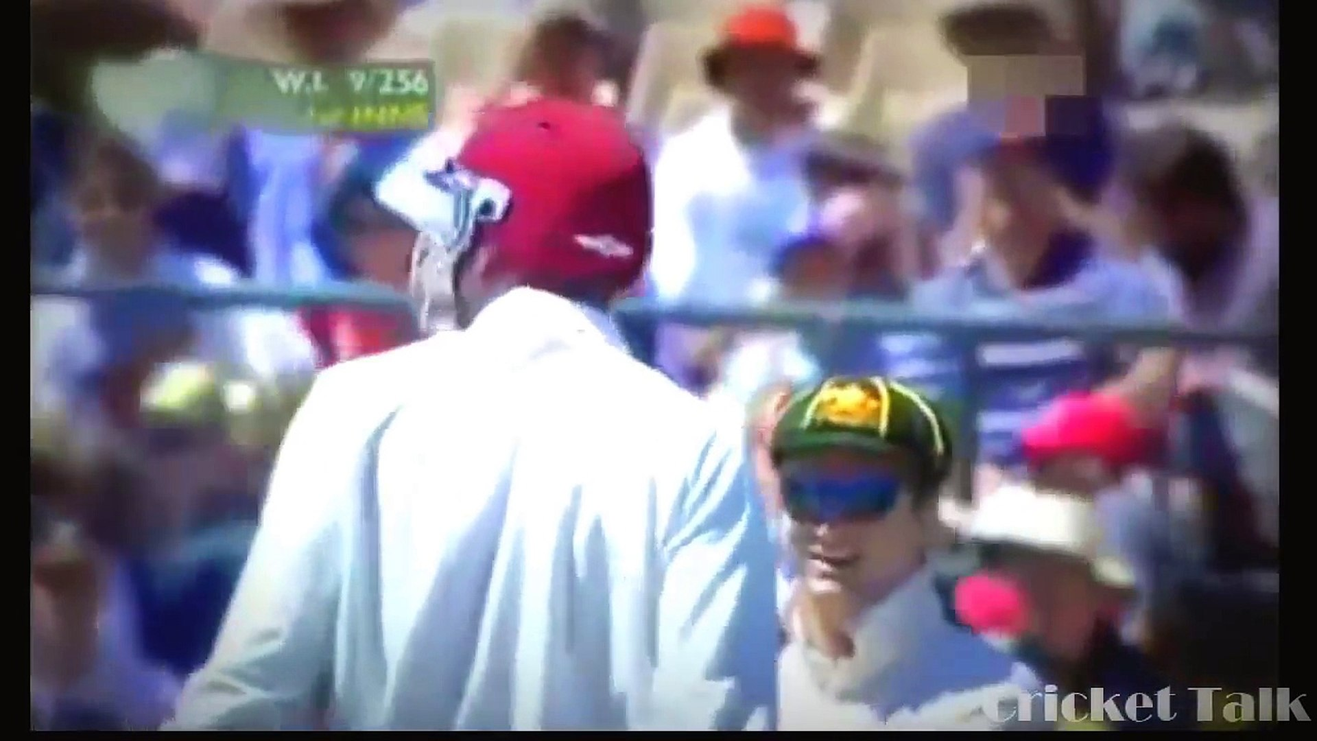 Most Funny  Moments In Cricket History 2017 | Funny Cricket Moments | Funny Cricket