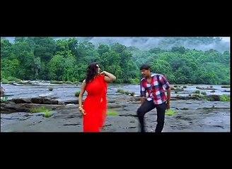 Official Trailer   Jeni Meri Jaan   Official Trailer 2016   New Hindi Movie Trailer 2016