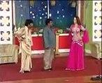 Yes Madam  | New Punjabi Stage Drama Pakistani Mujra Dance Hot 2016 Zafri Khan Best