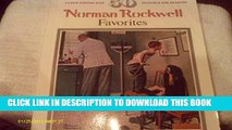 [PDF] 50 Norman Rockwell Favorites Large Poster Size Suitable For Framing Popular Colection