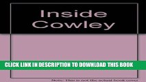 [PDF] Inside Cowley: Trade Union Struggle in the 1970s - Who Really Opened Up the Door to the Tory