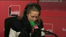 Débat de la primaire ce soir sur TF1 : je suis prête ! - Le Billet de Charline