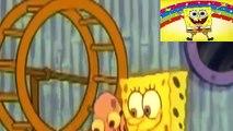 سبونج بوب - الحلزون السريع - الحلقة 1