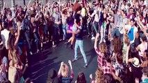 Befikre (2016) Official Trailer - Aditya Chopra - Ranveer Singh - Vaani Kapoor - Dailymotion