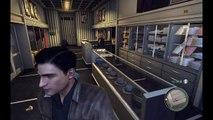 Comparison Mafia 3 vs Mafia 2 | comparer Mafia III contre Mafia II
