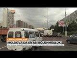 Moldova'daki Siyasi Bölünmüşlüğün Detayları -  Dünya Gündemi - TRT Avaz
