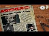 Tarihte Bugün - 10 Ekim - TRT Avaz