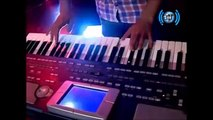 Jawid Amirkhek - sharabi New Pashto Song 2016 HD