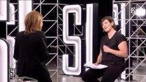 """Stupéfiant !, France 2 : comment Jamel Debbouze a gagné 2 millions d'euros sur """"Astérix et Obélix Mission Cléopâtre"""""""