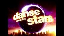 Danse avec les stars 7 - Interview VIDÉO de Sylvie Tellier et Christophe Licata avec Stéphane Larue