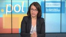 Quand Cécile Duflot dit du bien de Manuel Valls
