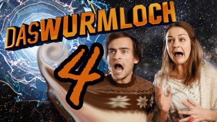 WURMLOCH | Ep. 4 | FUCK FUCK | Kalter Entenarsch