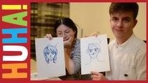Manga | Les Héros de l'Animation avec Bing (avec sous-titres)