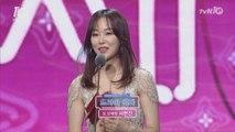 """[tvN10어워즈] 서현진, """"'또오해영"""", 마음껏 연기하고 행복했다"""""""