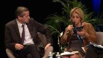 Forum de la Ruralité - Après-midi du 5 octobre 2016 dans la Vienne