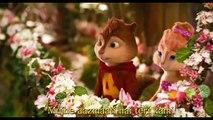 Ae Dil Hai Mushkil Video Chipmunks With Lyrics - Arijit Singh 2016 - Ranbir & Anushka & Ashwarya