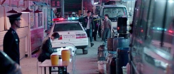 法醫秦明 第1集 Dr Qin Medical Examiner Ep1