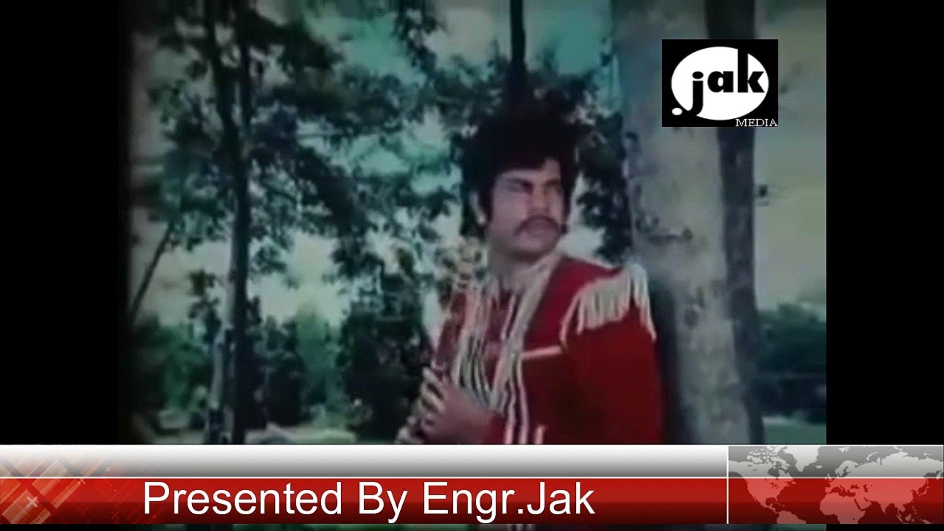 beder meye joshna amay kotha diyese presented by Engr Jak