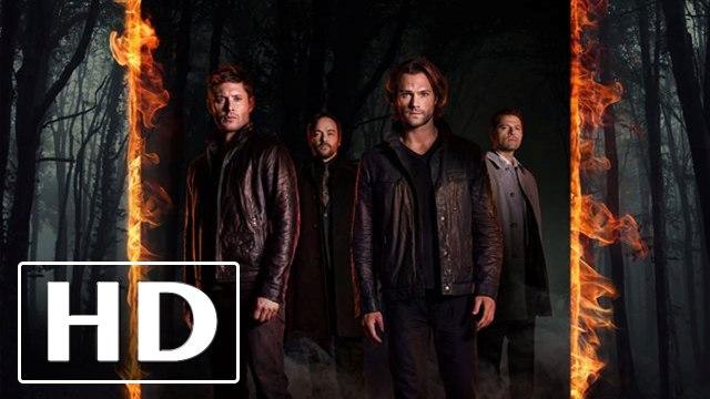 Watch Supernatural Season 12 Episode 1-3 Full Episode Online