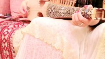 Pashtoon Girl Very Nice Pashto Rabab Must Watch || nice rabab