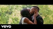 Phyno - Pino Pino [Official Video]