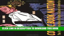 [PDF] Comic Book Nation: The Transformation of Youth Culture in America Full Online