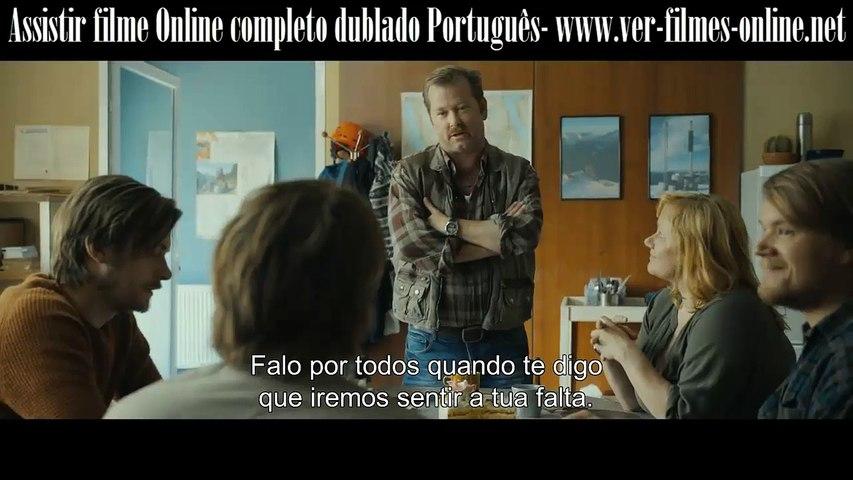 COMPLETO FURY DUBLADO FATAL BAIXAR O FILME