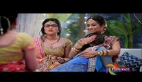 Video Ini Ellam Vasanthame – Episode -94