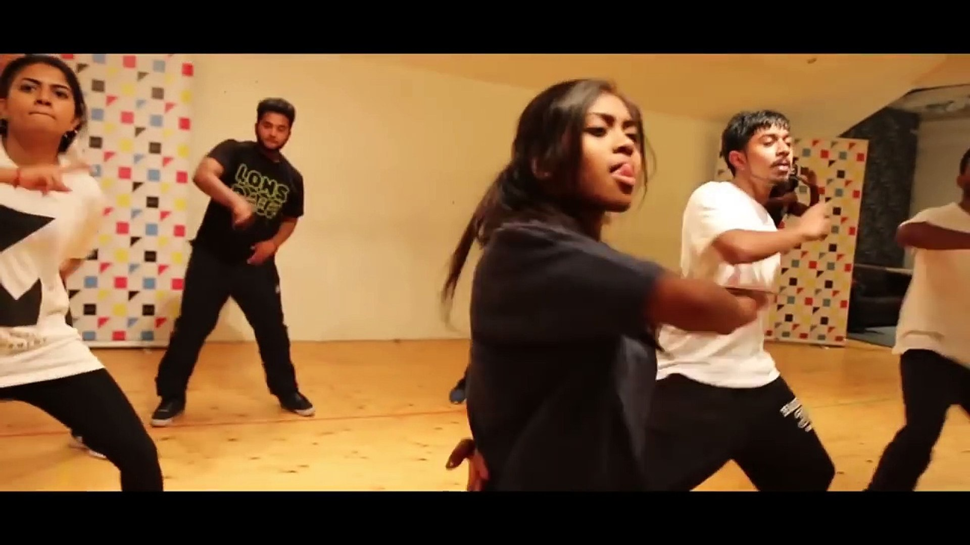 World best tamil Kuthu dance video - Tamil Song