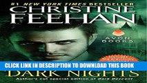 [PDF] Dark Nights (Dark Series + Bonus Novella) Popular Colection