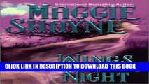 [PDF] Wings in the Night: Twilight Phantasies / Twilight Memories / Twilight Illusions Popular